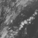 2021 NRL AL162021 PETER infrared-gray satellite.png