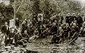 20th Maine 1889 Reunion at Gettsburg.jpg