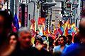 21. İstanbul Onur Yürüyüşü Gay Pride (3).jpg