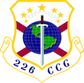 226th Combat Communications Group.PNG