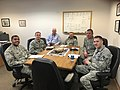 22nd CONS Airmen provide business mentorship to women overseas 170303-F-F3207-0001.jpg