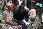 22nd MEU sailors, Marines provide health care to Haitians DVIDS261465.jpg