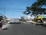 2452San Isidro San Antonio Sucat Parañaque City 04.jpg