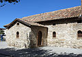 245 Casa del Canal (Mollerussa), façana sud.JPG