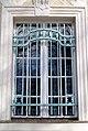 2486viki Pałac w Bagnie. Foto Barbara Maliszewska.jpg