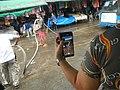 2488Baliuag, Bulacan Market 34.jpg