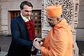24 01 2020 Visita Oficial à Índia (49435195122).jpg