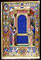 24 Biblia dos Jeronymos, Vol. VI, Fronstispicio.jpg