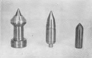 Sabot (firearms)