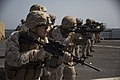 24th MEU Marines, Sailors conduct live-fire shoot 150124-M-AR522-145.jpg