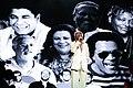 25º Prêmio da Música Brasileira (14213947824).jpg