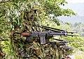 25.05.27 17i・訓練様子 歩哨練度判定 装備 46.jpg