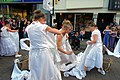 26.9.15 Derby Feste 12 Laundry XL Directorie and Co - Totaal Theater 58 (21557970079).jpg