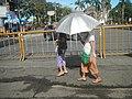 2644Baliuag, Bulacan Poblacion Proper 25.jpg