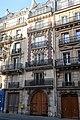 26 rue Gay-Lussac, Paris 5e 1.jpg