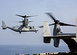 26th MEU Flight Deck Operations 130924-M-SO289-003.jpg