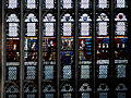 27-Canterbury-014.jpg
