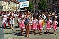 27.8.16 Strakonice MDF Sunday Parade 073 (29021444760).jpg
