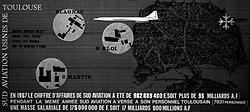 28.01.68 Présentation du Concorde aux Toulousains (1968) - 53Fi1803 (cropped).jpg