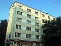 280620112345 Ленина просп., 52-К1; Комплекс зданий Гостяжпрома.jpg