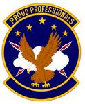 28 Field Maintenance Sq emblem.png