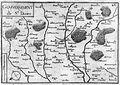 28 gouvernement de St-Dizier Davanne-Chappier.jpg