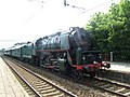 29013 in Mechelen (4739613297).jpg