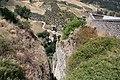 29400 Ronda, Málaga, Spain - panoramio (24).jpg
