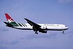 294cf - Air Seychelles Boeing 767-37DER, S7-AHM@ZRH,15.05.2004 - Flickr - Aero Icarus.jpg