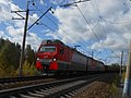 2ES10-135 (3ES10) with freight train.jpg
