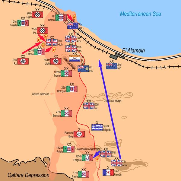 Fájl:2 Battle of El Alamein 009.png