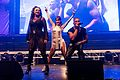 2 Unlimited - 2016332013554 2016-11-26 Sunshine Live - Die 90er Live on Stage - Sven - 5DS R - 0416 - 5DSR9160 mod.jpg