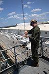 2nd MAW Marines, Sailors support Exercise Carolina Dragon 140730-M-SR938-053.jpg