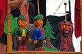 3.9.16 3 Pisek Puppet Festival Saturday 014 (29166331970).jpg