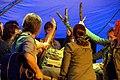 3.9.16 3 Pisek Puppet Festival Saturday 061 (29421080846).jpg