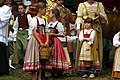 3.9.17 Jakubin Opera v Sarce 051 (37047424685).jpg