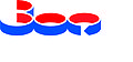 300 Jahre KNILL Logo.jpg
