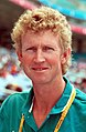 301000 - Athletics Australian head coach Chris Nunn head shot 2 - 3b - 2000 Sydney portrait photo.jpg