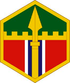 301st Maneuver Enhancement Brigade.png