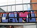 3031 - Milano - Graffiti - Foto Giovanni Dall'Orto, 23-Jan-2008.jpg