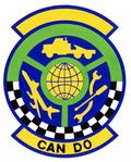305 Transportation Sq emblem.png