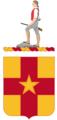 307th Cavalry Regiment COA.png