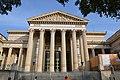 30 - PA00125485 - Nîmes - Palais de Justice.jpg