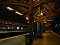 30thStreetStation-UpperLevelPlatforms.jpg
