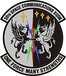 30th Space Communications Squadron.jpg