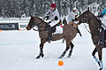 30th St. Moritz Polo World Cup on Snow - 20140201 - BMW vs Deutsche Bank 14.jpg