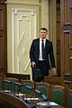 31.janvāra Saeimas sēde (8431329431).jpg