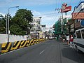 3100Makati Pateros Bridge Welcome Creek Metro Manila 06.jpg