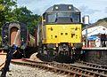 31130 at Avon Valley Railway (28344831204).jpg