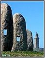 313-Menhires y Torre (3644891618).jpg